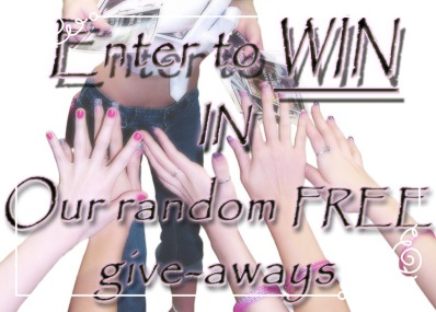 Free,Win,Prize,EnterToWin,Goodies